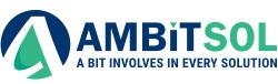 Ambit Solutions